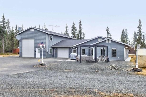 35145 Iditarod Street, Soldotna, AK - USA (photo 2)
