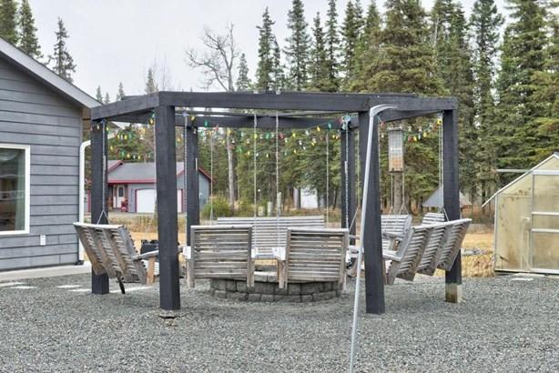 35145 Iditarod Street, Soldotna, AK - USA (photo 5)