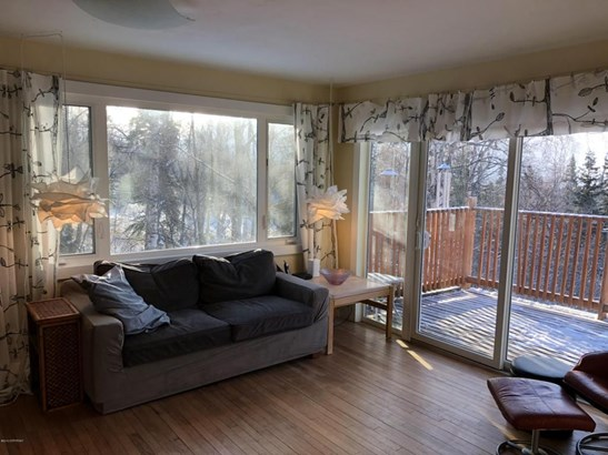 15910 Elizabeth Street, Anchorage, AK - USA (photo 2)
