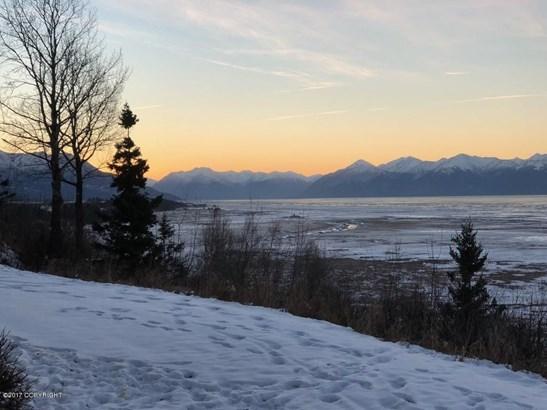 5400 W Dimond Boulevard #7b, Anchorage, AK - USA (photo 1)