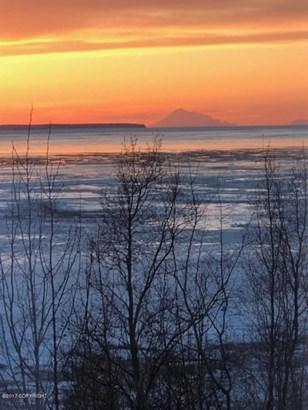 5400 W Dimond Boulevard #7b, Anchorage, AK - USA (photo 2)