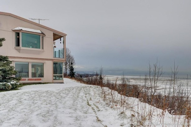 5400 W Dimond Boulevard #7b, Anchorage, AK - USA (photo 5)