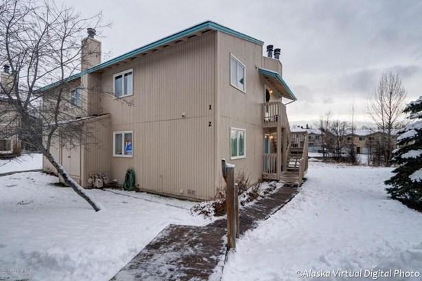 9327 Blackberry Street #g26, Anchorage, AK - USA (photo 2)
