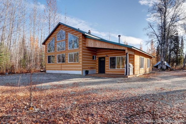 29416 Deshka Landing Road, Willow, AK - USA (photo 4)