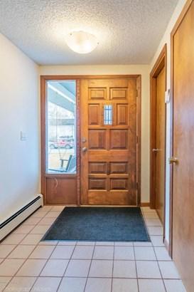 3429 Newcomb Drive, Anchorage, AK - USA (photo 2)