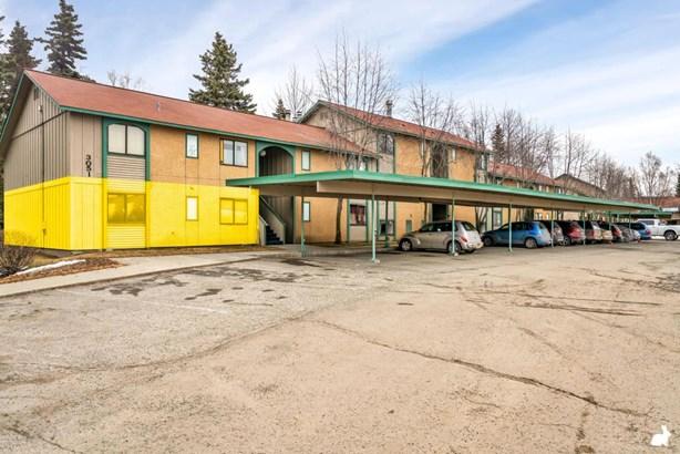 3051 Lois Drive #501, Anchorage, AK - USA (photo 1)