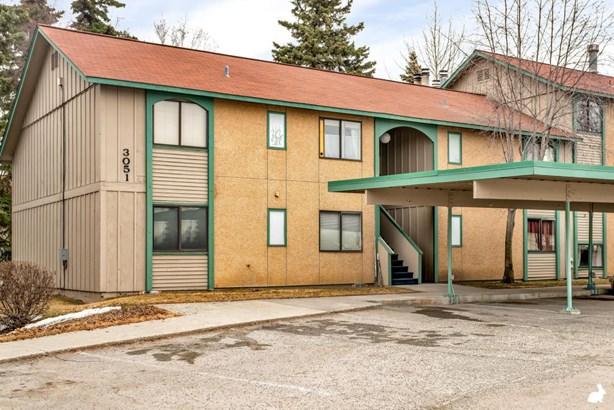 3051 Lois Drive #501, Anchorage, AK - USA (photo 2)