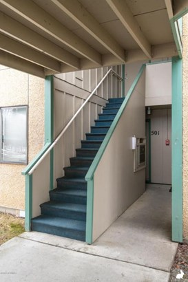 3051 Lois Drive #501, Anchorage, AK - USA (photo 3)
