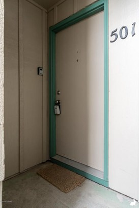 3051 Lois Drive #501, Anchorage, AK - USA (photo 4)
