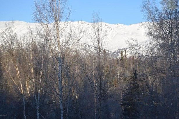 7339 Grouse Loop, Wasilla, AK - USA (photo 4)