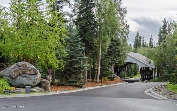 16243 Headlands Circle, Anchorage, AK - USA (photo 2)