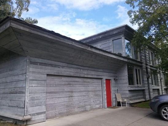 2536 Arlington Drive, Anchorage, AK - USA (photo 1)