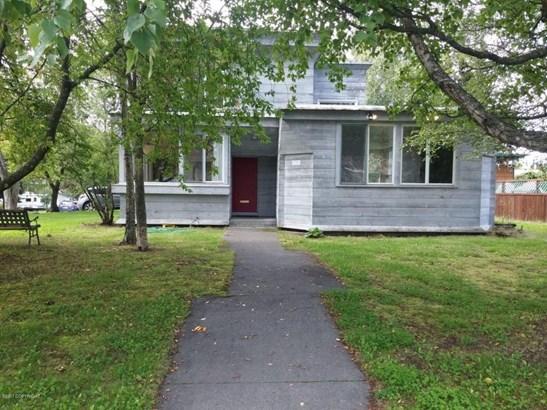 2536 Arlington Drive, Anchorage, AK - USA (photo 3)