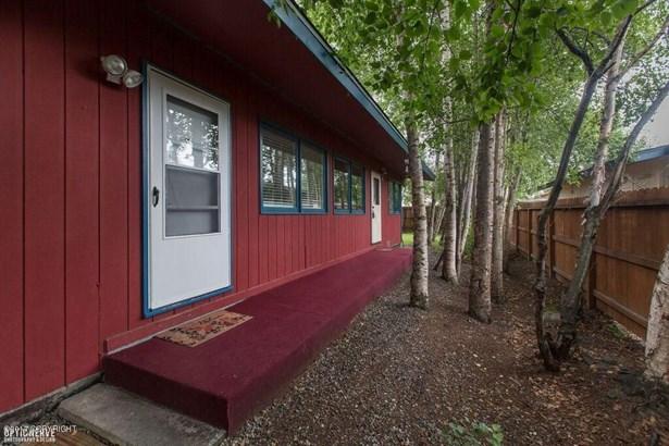 3120 E 40th Avenue, Anchorage, AK - USA (photo 2)