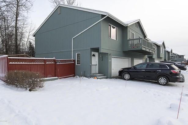 2475 Cloverwood Loop, Anchorage, AK - USA (photo 2)
