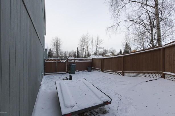 2475 Cloverwood Loop, Anchorage, AK - USA (photo 3)