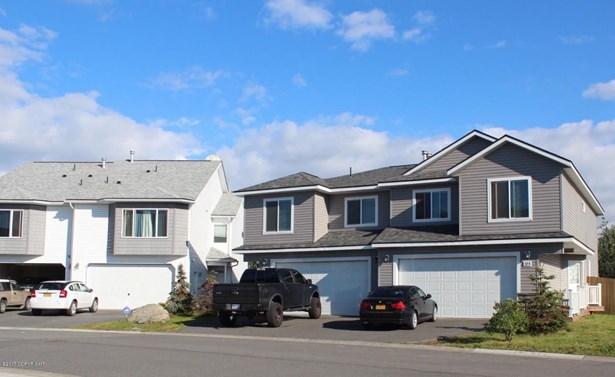 323 Skwentna Drive #20, Anchorage, AK - USA (photo 2)