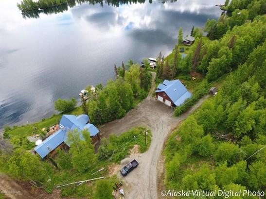 17802 W Belarde Boulevard, Big Lake, AK - USA (photo 4)