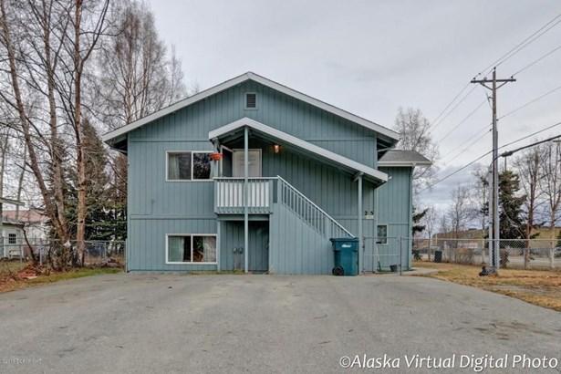 725 W 70th Avenue, Anchorage, AK - USA (photo 2)