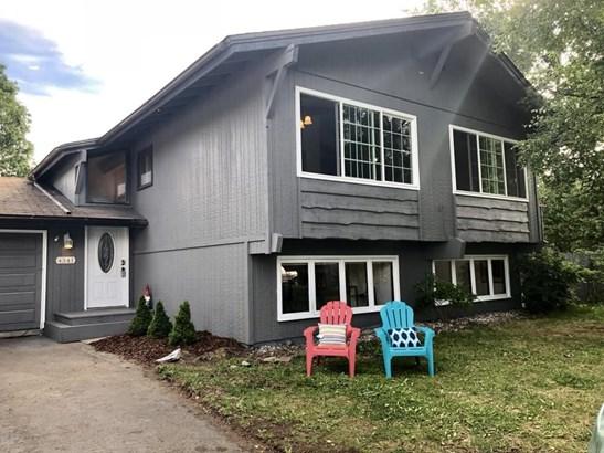 4341 Butte Circle, Anchorage, AK - USA (photo 2)
