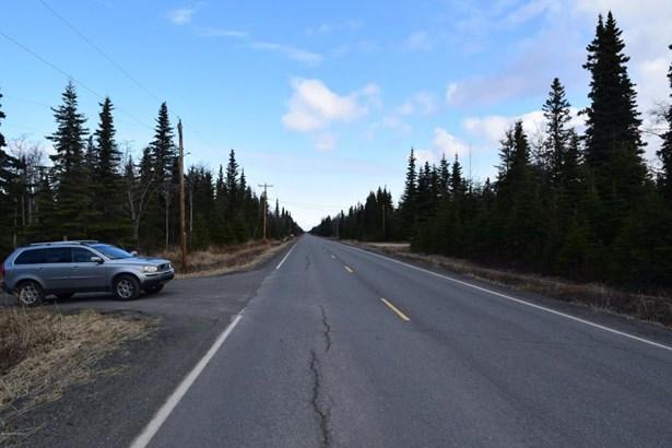 L2 Arctic Avenue, Kasilof, AK - USA (photo 5)