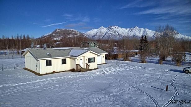 14835 Hearthstone Drive, Palmer, AK - USA (photo 2)