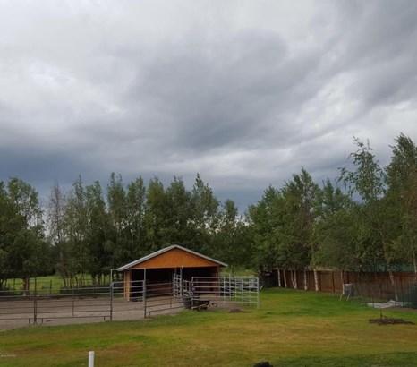14835 Hearthstone Drive, Palmer, AK - USA (photo 3)