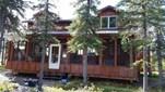 L7a Dixon's Cache, Glennallen, AK - USA (photo 1)