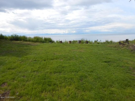 66360 Sterling Highway, Clam Gulch, AK - USA (photo 4)