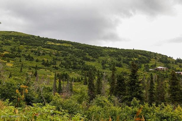 15701 Newell Drive, Anchorage, AK - USA (photo 2)