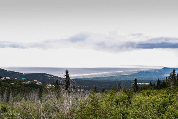 15701 Newell Drive, Anchorage, AK - USA (photo 4)