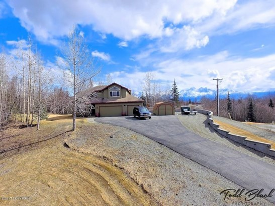 1601 N Legacy Lane, Wasilla, AK - USA (photo 2)