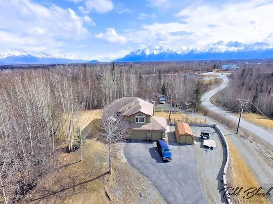 1601 N Legacy Lane, Wasilla, AK - USA (photo 3)