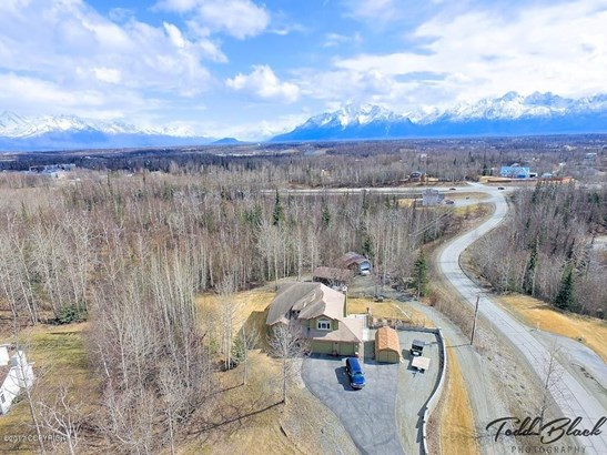 1601 N Legacy Lane, Wasilla, AK - USA (photo 4)