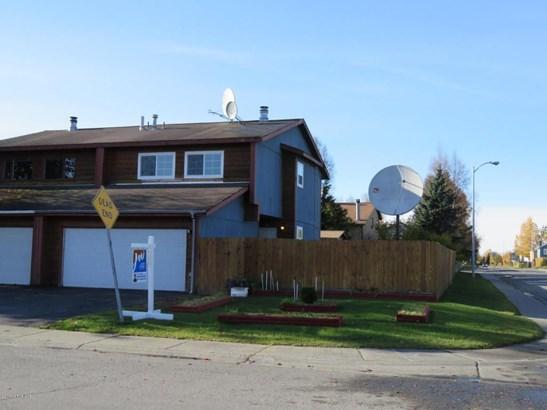 3400 Nebula Circle, Anchorage, AK - USA (photo 1)