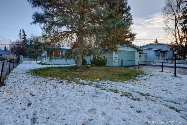 1519 Wolverine Street, Anchorage, AK - USA (photo 2)