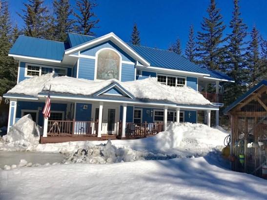 385 Wood Way, Valdez, AK - USA (photo 2)