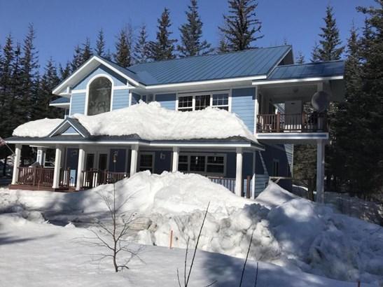 385 Wood Way, Valdez, AK - USA (photo 3)
