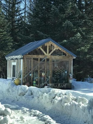 385 Wood Way, Valdez, AK - USA (photo 5)
