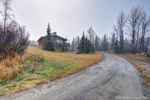 7900 Upper Huffman Road, Anchorage, AK - USA (photo 2)
