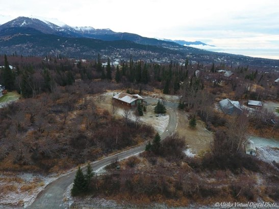 7900 Upper Huffman Road, Anchorage, AK - USA (photo 3)