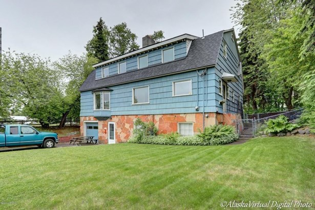 1320 K Street, Anchorage, AK - USA (photo 3)
