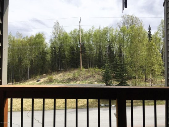 4630 Reka Drive #c22, Anchorage, AK - USA (photo 1)