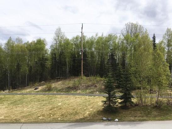 4630 Reka Drive #c22, Anchorage, AK - USA (photo 2)