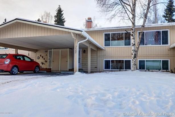 3420 W 84th Avenue #5, Anchorage, AK - USA (photo 1)