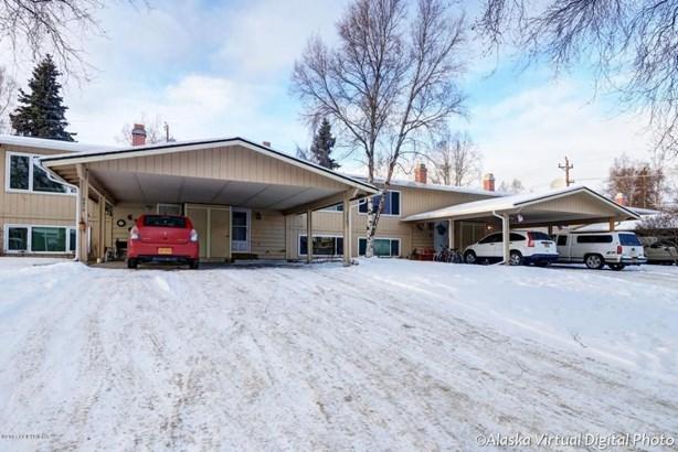 3420 W 84th Avenue #5, Anchorage, AK - USA (photo 2)