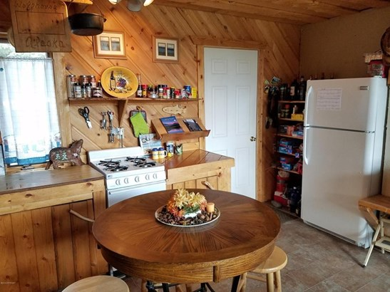 L2 Wrangell Drive, Copper Center, AK - USA (photo 4)