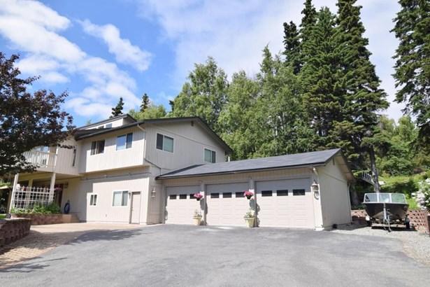 2831 W 80th Avenue, Anchorage, AK - USA (photo 2)