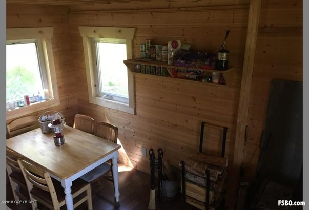 11655 N Crystal Lake Road, Willow, AK - USA (photo 3)