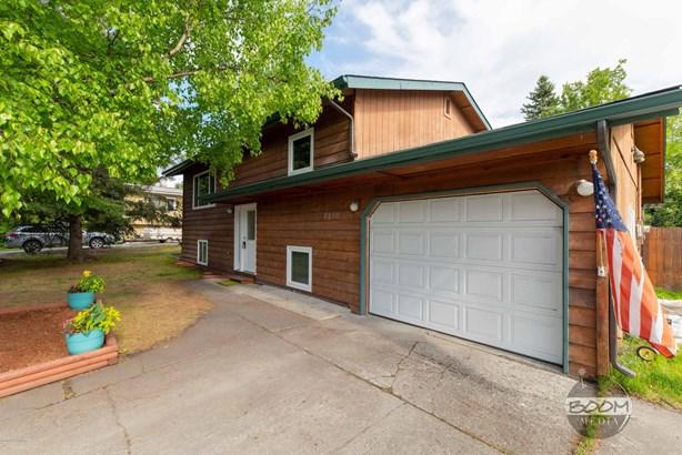 7510 Beluga Circle, Anchorage, AK - USA (photo 4)